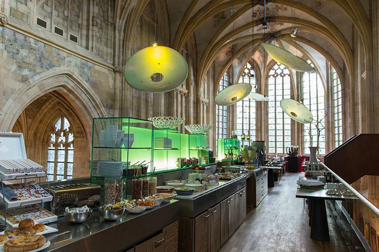 MyHiddenGems_Holland_Maastricht_Monastery_hotel_09