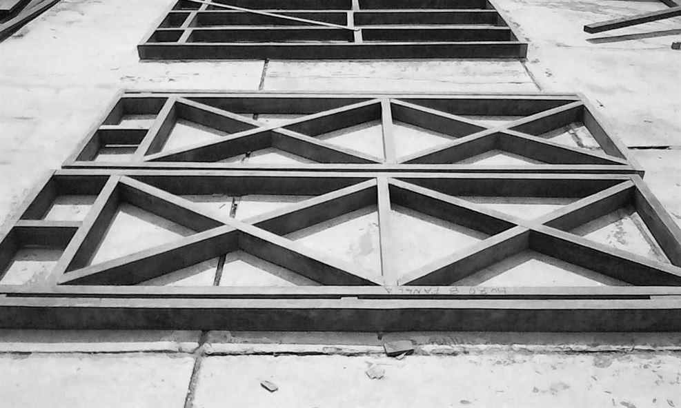 Paneles_construcción2