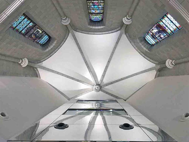 Sozo-interior-5