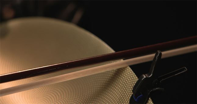 alessi-extra-ordinary-metal-orchestra-designboom03