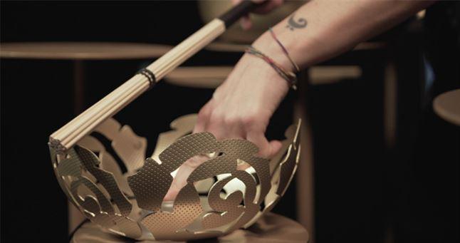 alessi-extra-ordinary-metal-orchestra-designboom05