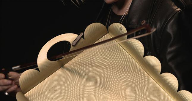 alessi-extra-ordinary-metal-orchestra-designboom08