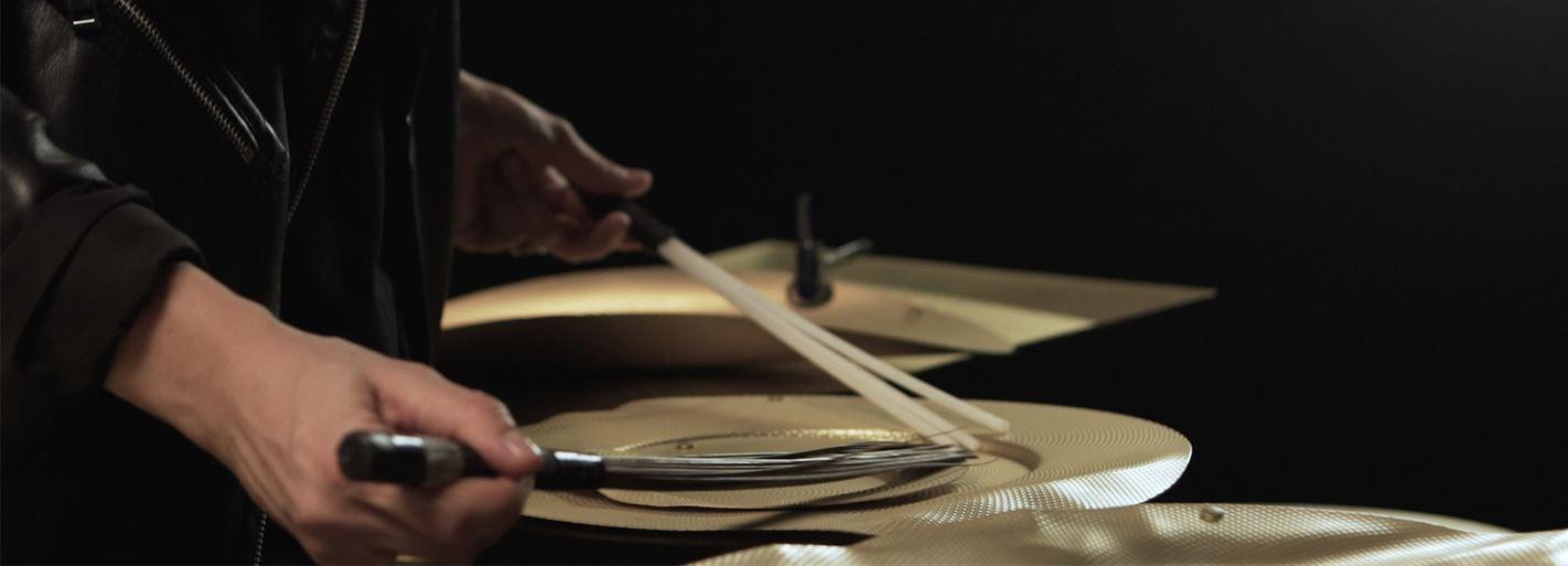 alessi-extra-ordinary-metal-orchestra-designboom1800