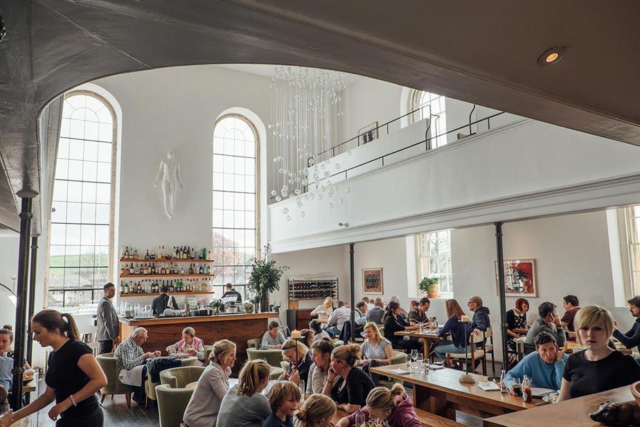 at-the-chapel-restaurant-shot