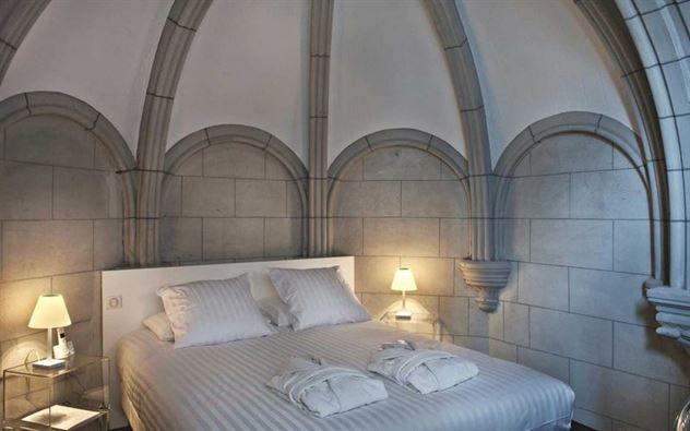churches0515-sozo-hotel