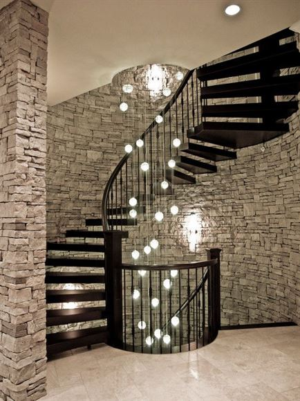 contemporary-staircase-with-globe-chandelier-i_g-IStcpk08ii87110000000000-91jmu