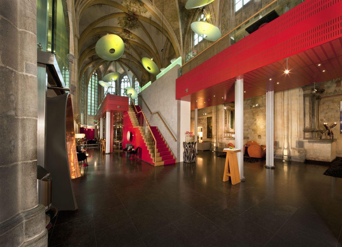 kruisheren_interior_Etienne-van-Sloun2-1820x1312