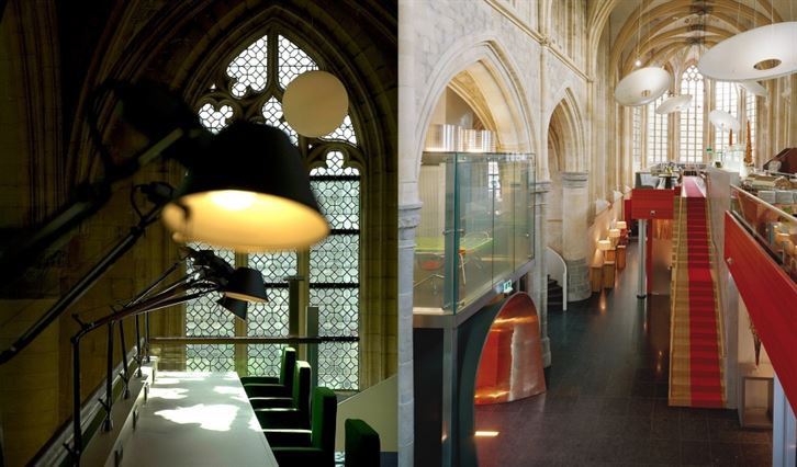 kruisherenhotel-maastricht-lobby-library-interior-M-04-r