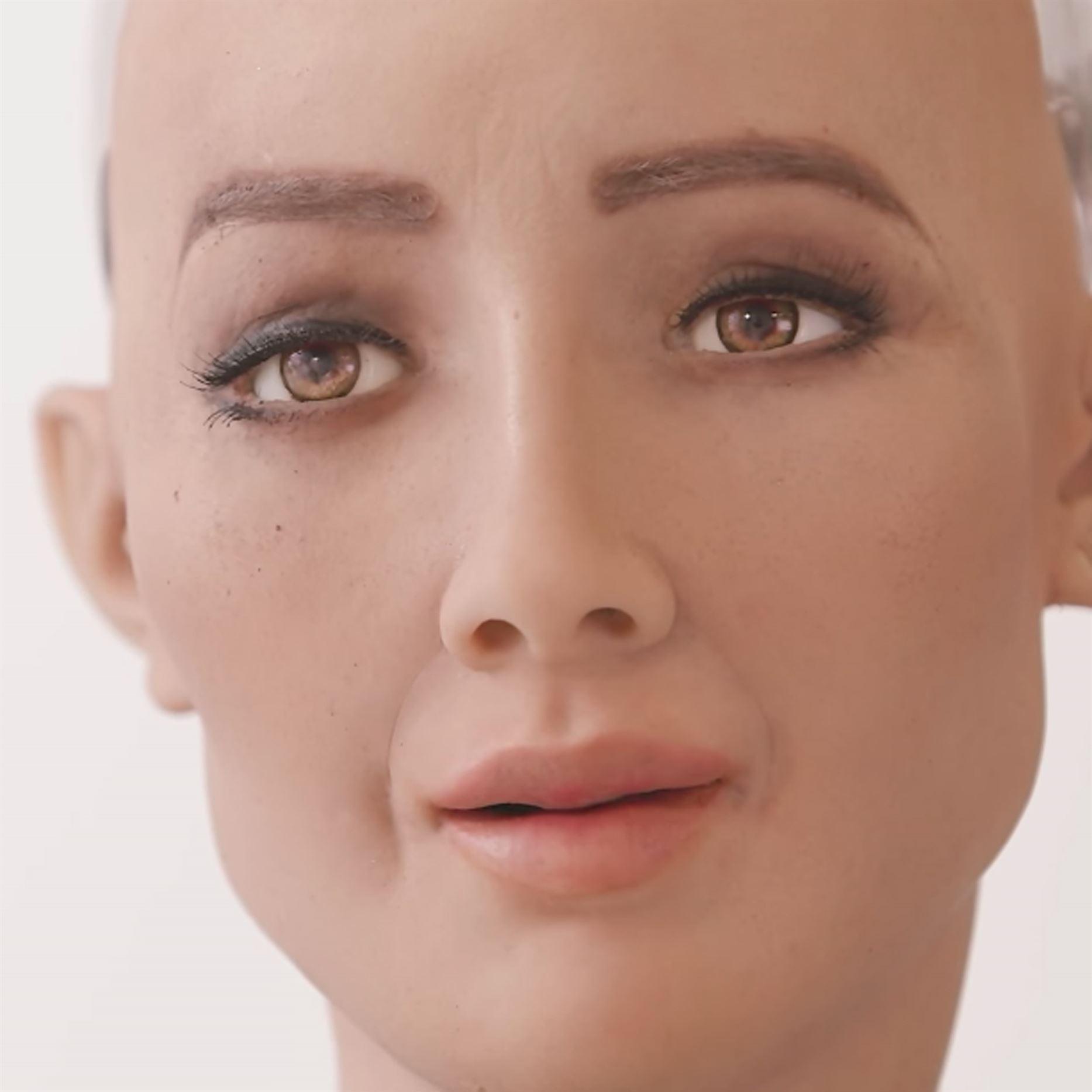 sophia-robot-granted-saudi-arabian-citizenship-technology-news_dezeen_2364_col_0
