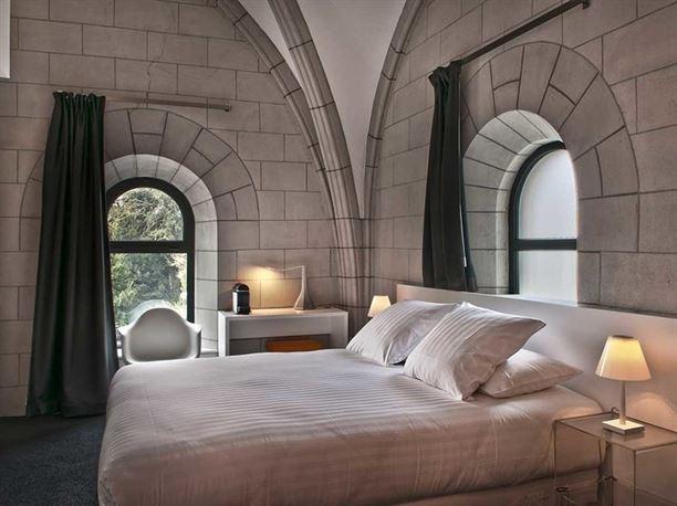 sozo-hotel-nantes-france-115091-4