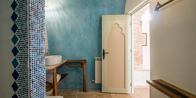 Malchut_bathroom_IS