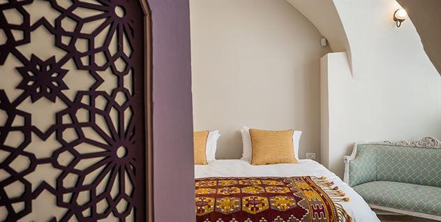 rooms-yesod_bedroom