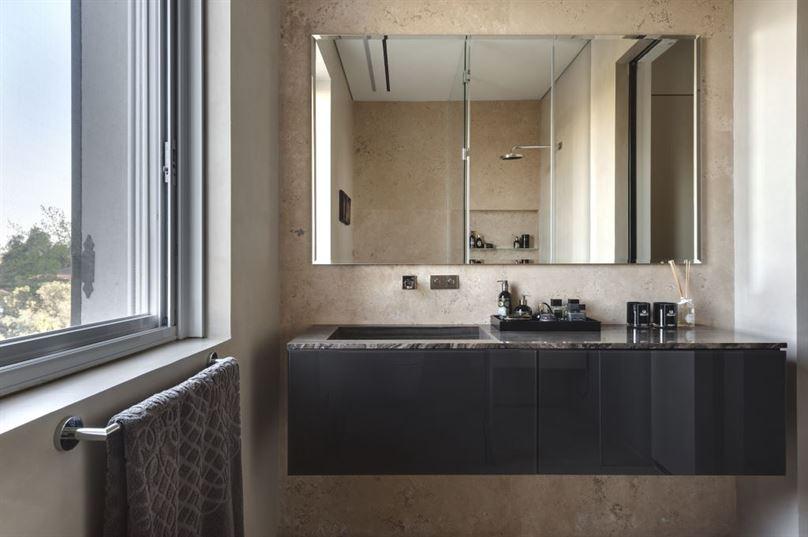 תכנון, אדריכלות ועיצוב שרה ונירית פרנקל - צלם עודד סמדר (14)