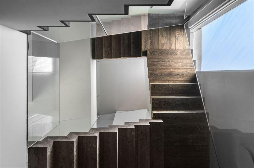 תכנון, אדריכלות ועיצוב שרה ונירית פרנקל - צלם עודד סמדר (2)