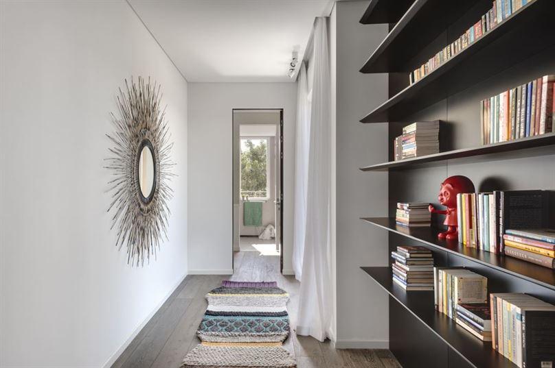 תכנון, אדריכלות ועיצוב שרה ונירית פרנקל - צלם עודד סמדר (3)