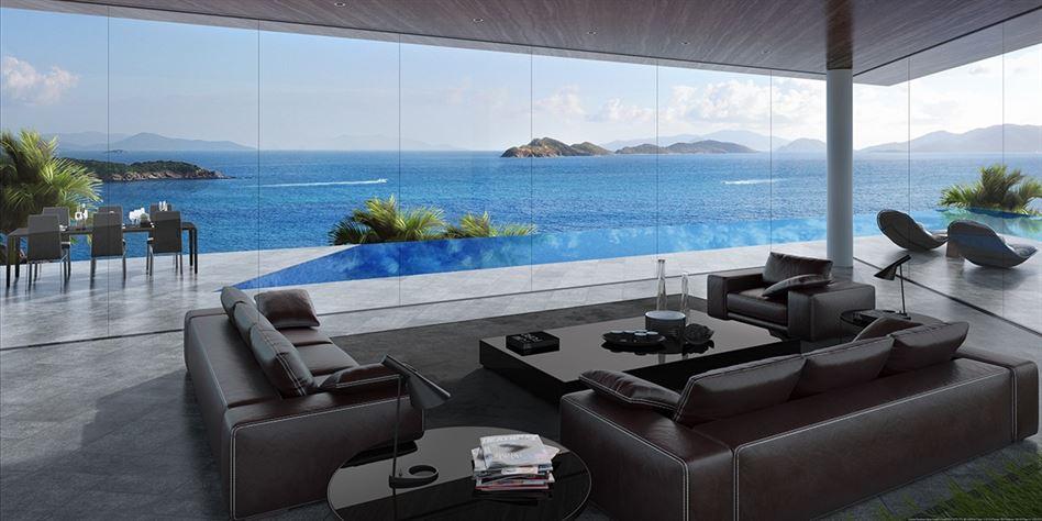 coastal-infinity-pool-inspiration