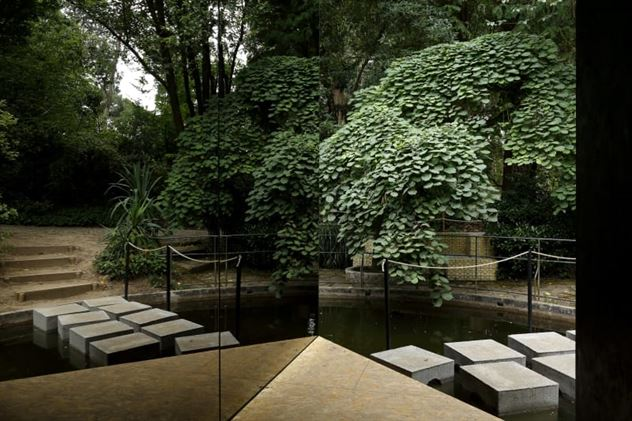 depa-filipe-braga-jose-campos-serralves-pavilion (2)