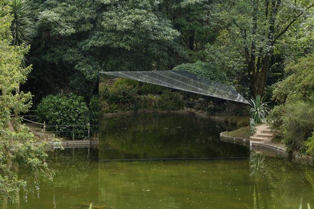 depa-filipe-braga-jose-campos-serralves-pavilion (3)