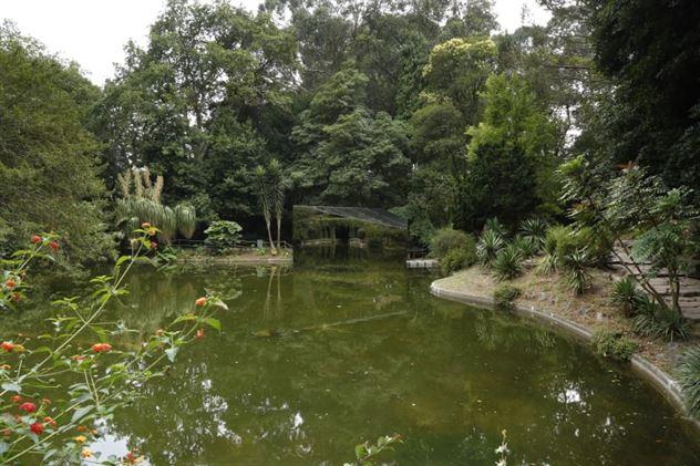 depa-filipe-braga-jose-campos-serralves-pavilion (5)
