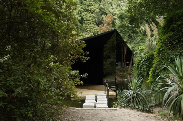 depa-filipe-braga-jose-campos-serralves-pavilion
