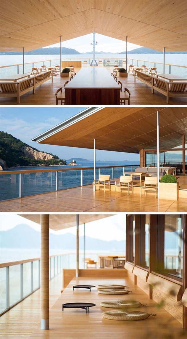 guntu-floating-hotel-architecture-interior-design-03