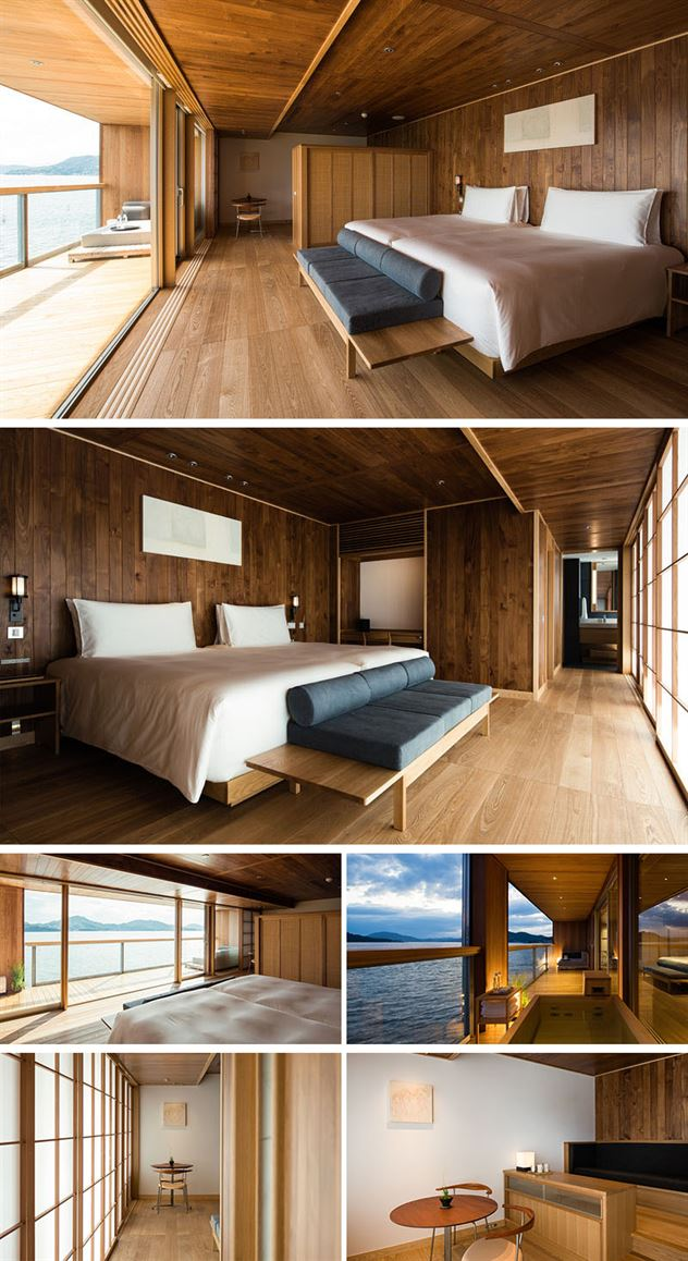 guntu-floating-hotel-architecture-interior-design-05