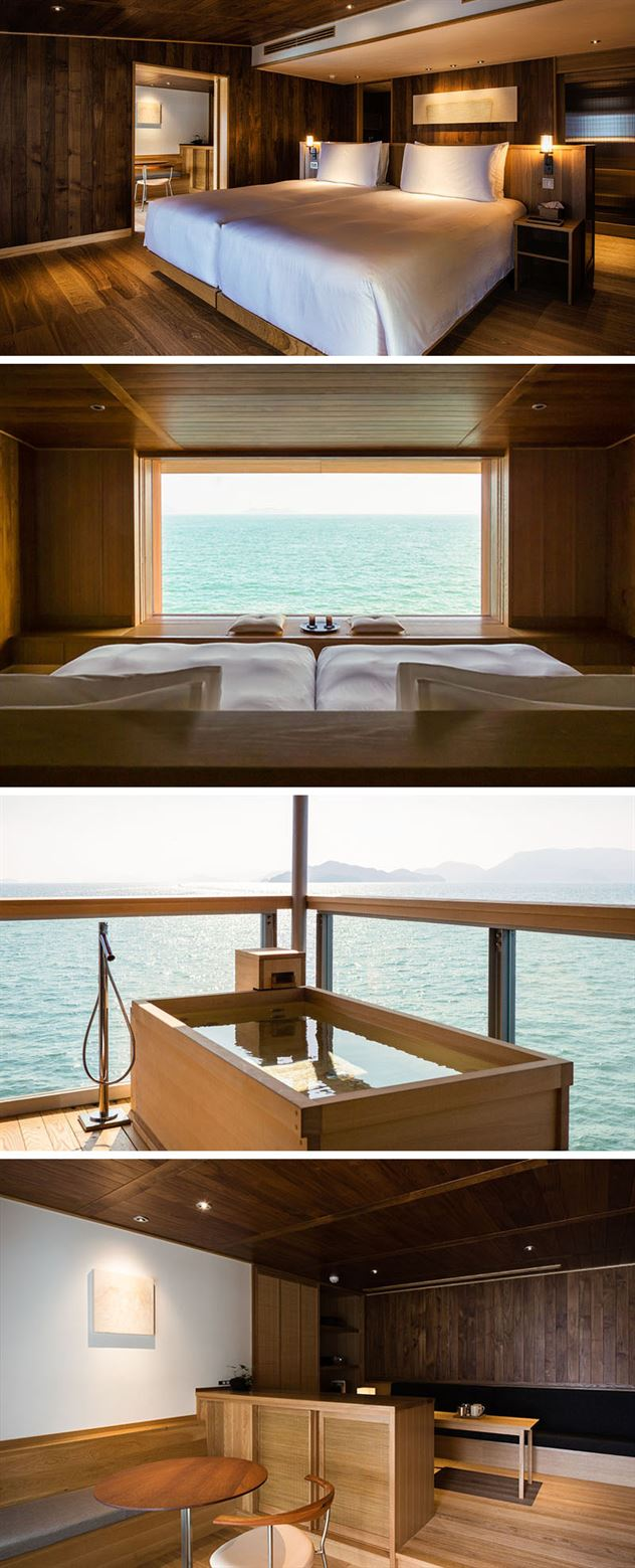 guntu-floating-hotel-architecture-interior-design-06
