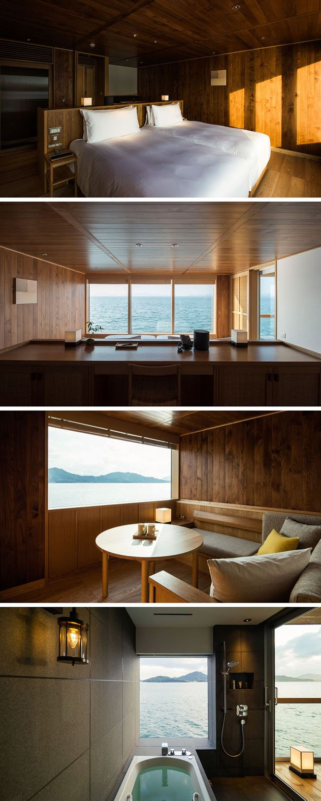 guntu-floating-hotel-architecture-interior-design-07
