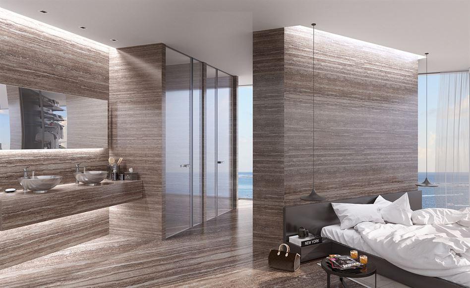 headboard-wall-with-build-in-wardrobe