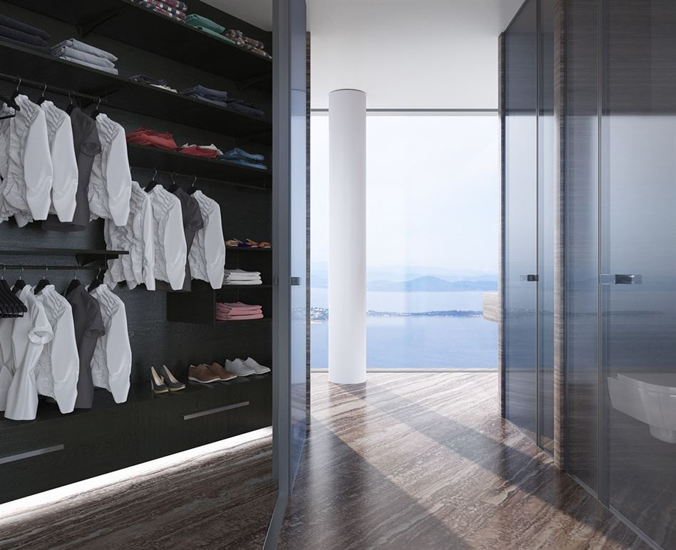 hidden-wardrobe-design-inspiration