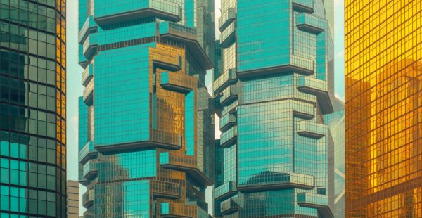 """אדריכלים באירופה ובארה""""ב יוצאים כנגד שימוש בזכוכית במעטפות מגדלים"""