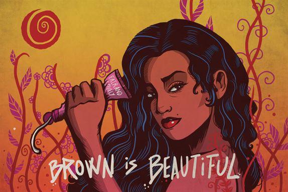 http___cdn.cnn.com_cnnnext_dam_assets_180119130112-shehzil-malik-brown-is-beautiful