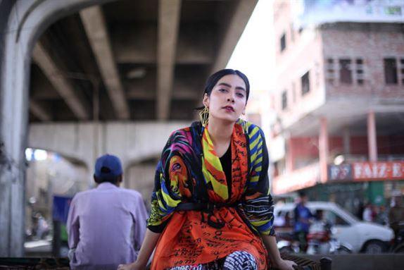 http___cdn.cnn.com_cnnnext_dam_assets_180122095037-shehzil-malik-generation-shoot
