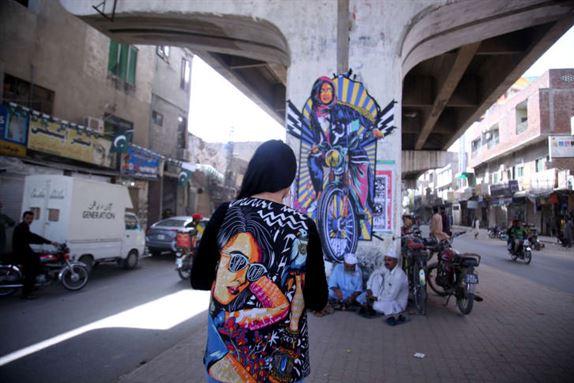 http___cdn.cnn.com_cnnnext_dam_assets_180122095917-shehzil-malik-generation-shoot-2