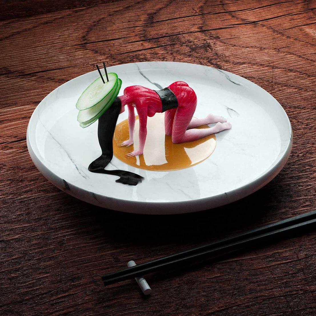 human-sushi-olivier-masson-1
