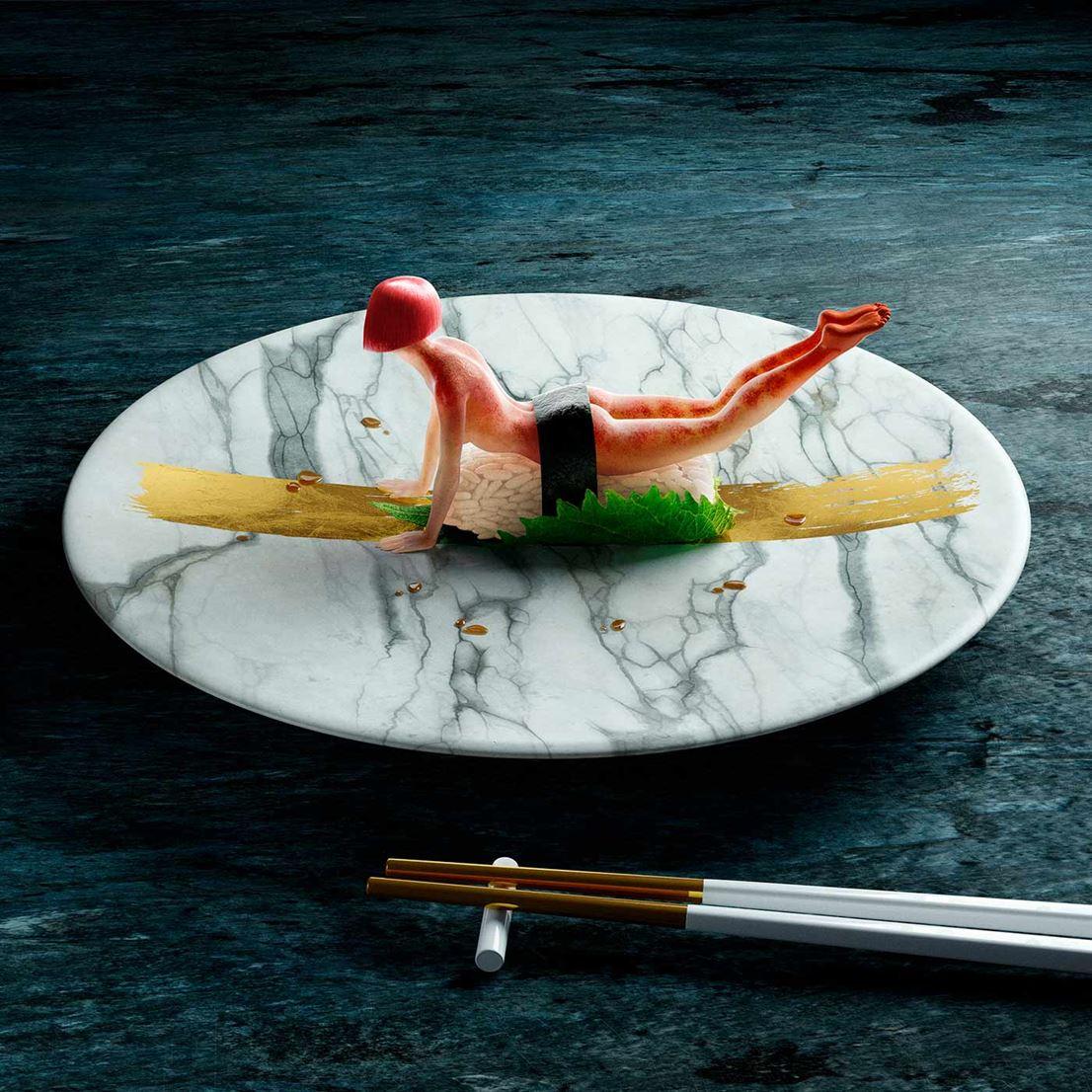 human-sushi-olivier-masson-2