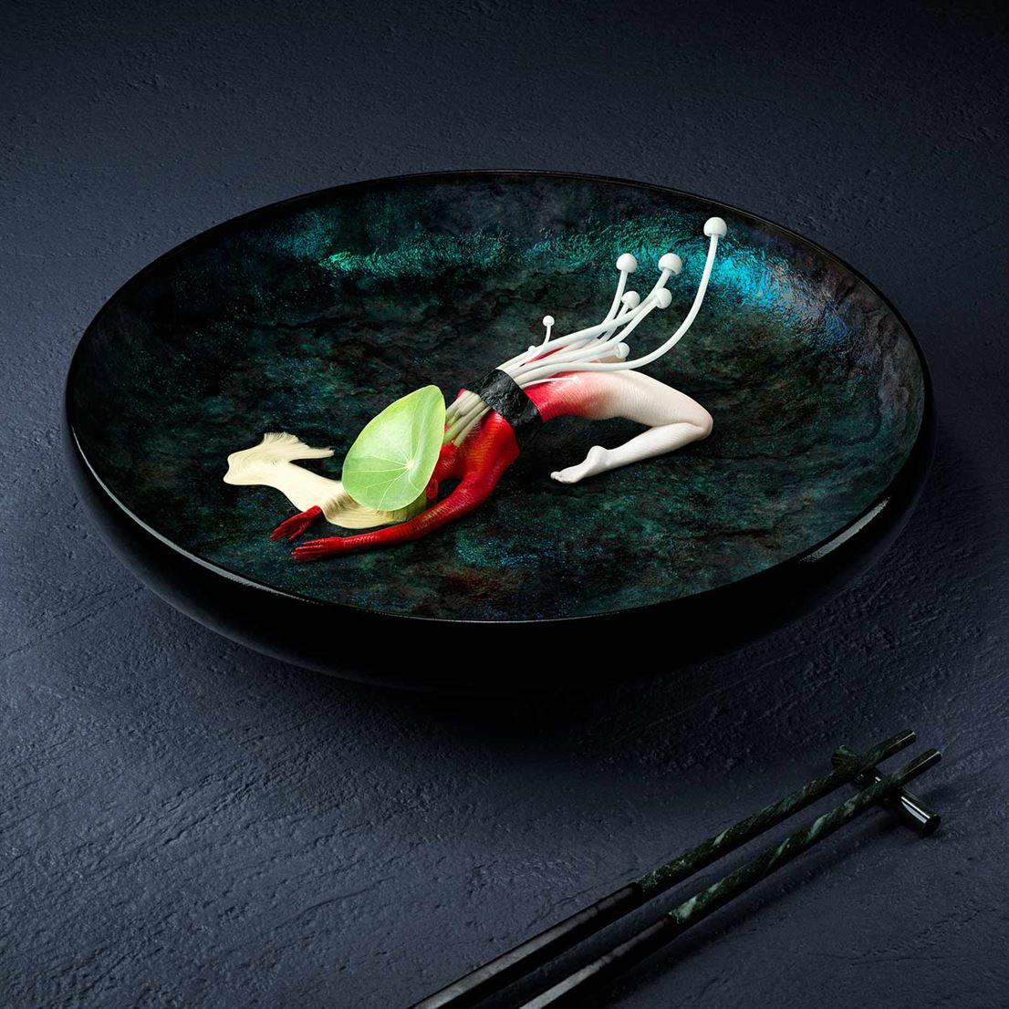 human-sushi-olivier-masson-4