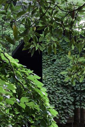 ignant-architecture-depa-serralves-liquid-pavilion-018-360x539