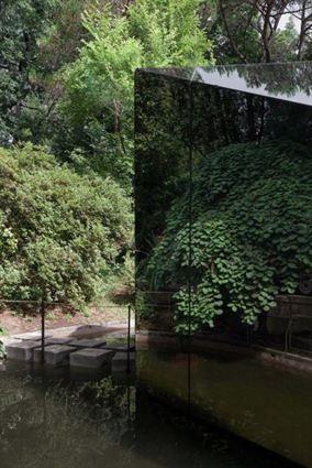 ignant-architecture-depa-serralves-liquid-pavilion-020-360x539