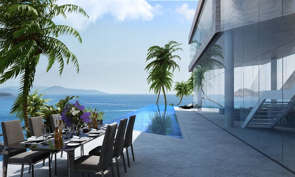 incredible-outdoor-dining-room