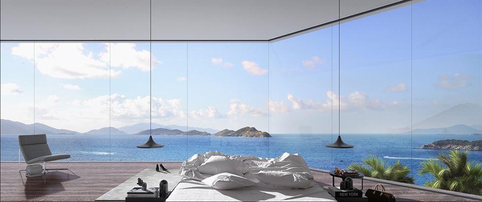 inspiring-coastal-bedroom-design