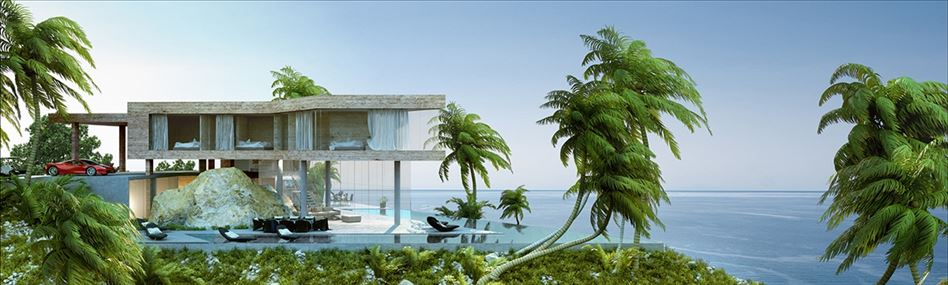 inspiring-vacation-home-architecture
