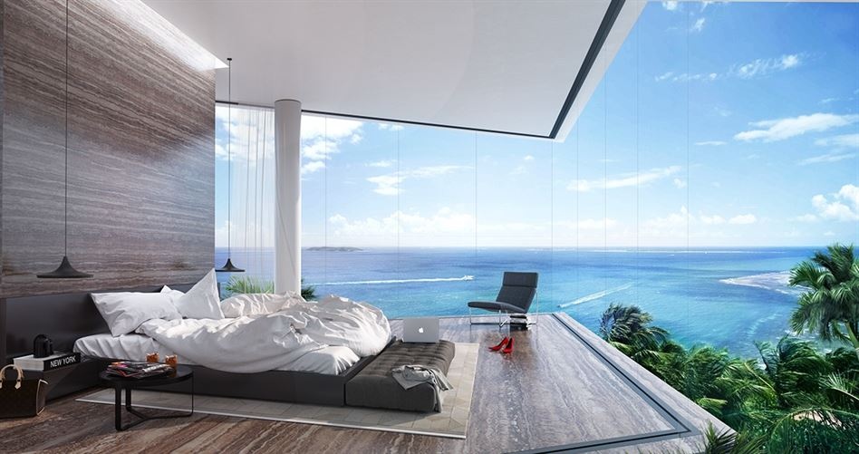luxury-bedroom-with-a-panoramic-ocean-view