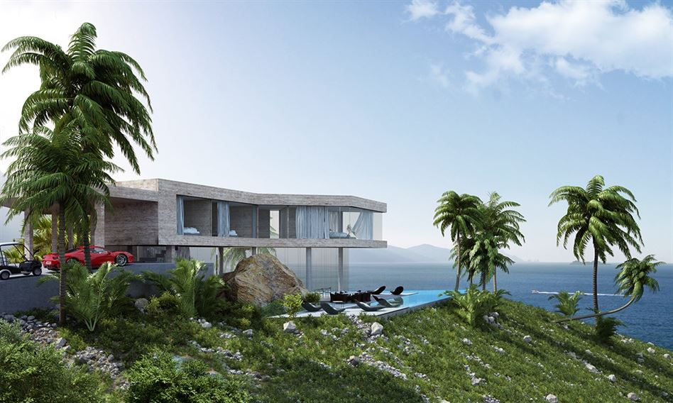 luxury-vacation-villa-design-with-modern-architecture