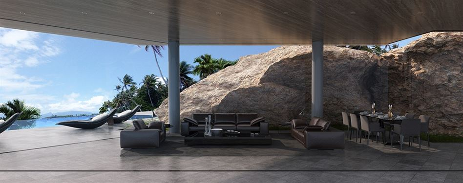 modern-home-with-natural-rock-formations