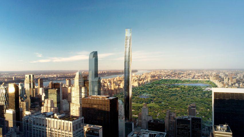 111-west-57th-street-shop-architects-new-york_dezeen_hero-852x479