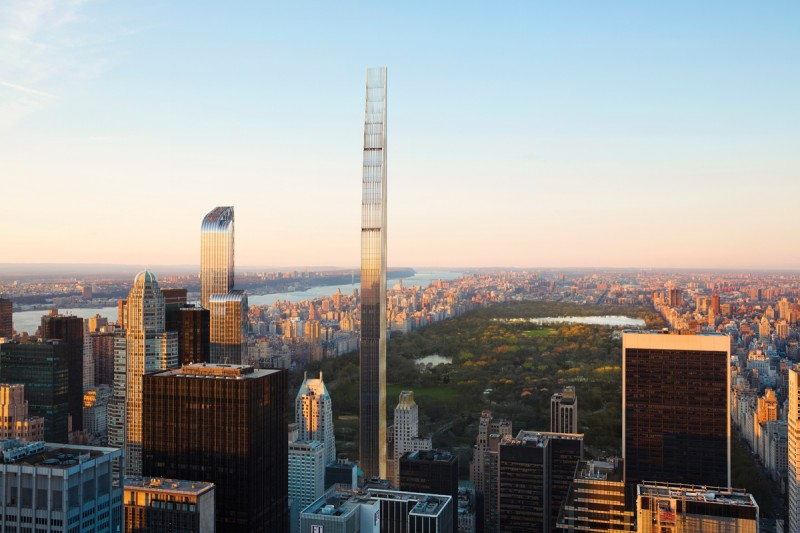 111west57th_dwg-render-full_(c)jdsdeveoplment