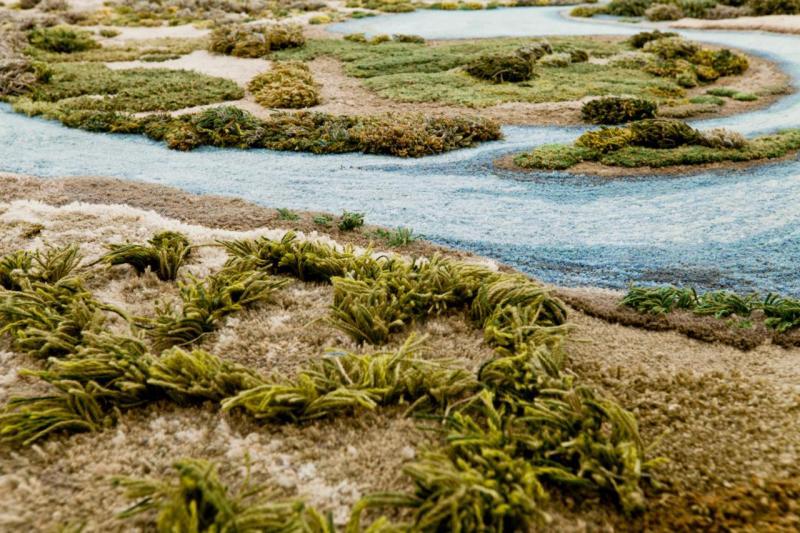 Powerful-Landscape-Rugs-by-Argentine-Artist-Alexandra-Kehayoglou4