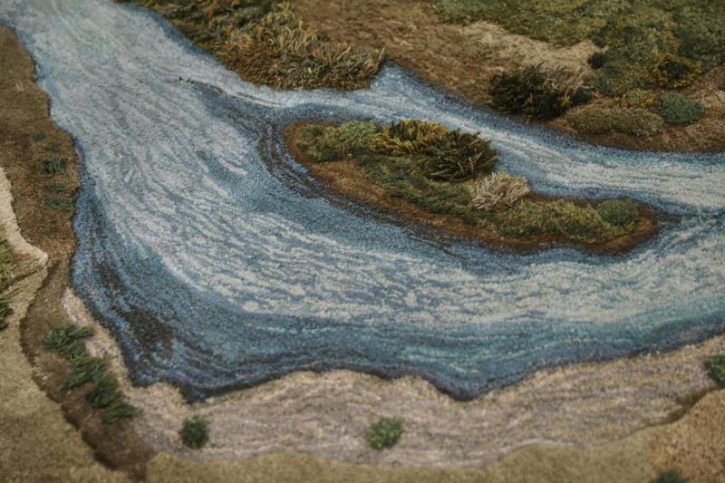 Powerful-Landscape-Rugs-by-Argentine-Artist-Alexandra-Kehayoglou5