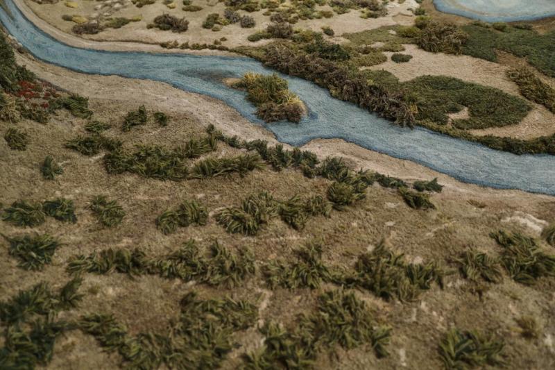 Powerful-Landscape-Rugs-by-Argentine-Artist-Alexandra-Kehayoglou6